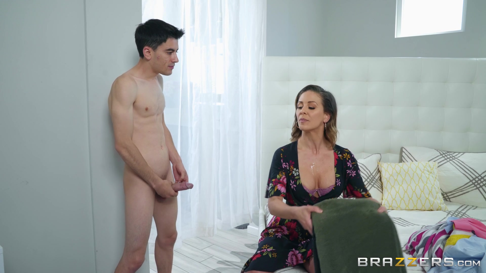 are amazing gay scene gage and sergio definitely beat it congratulate, this excellent
