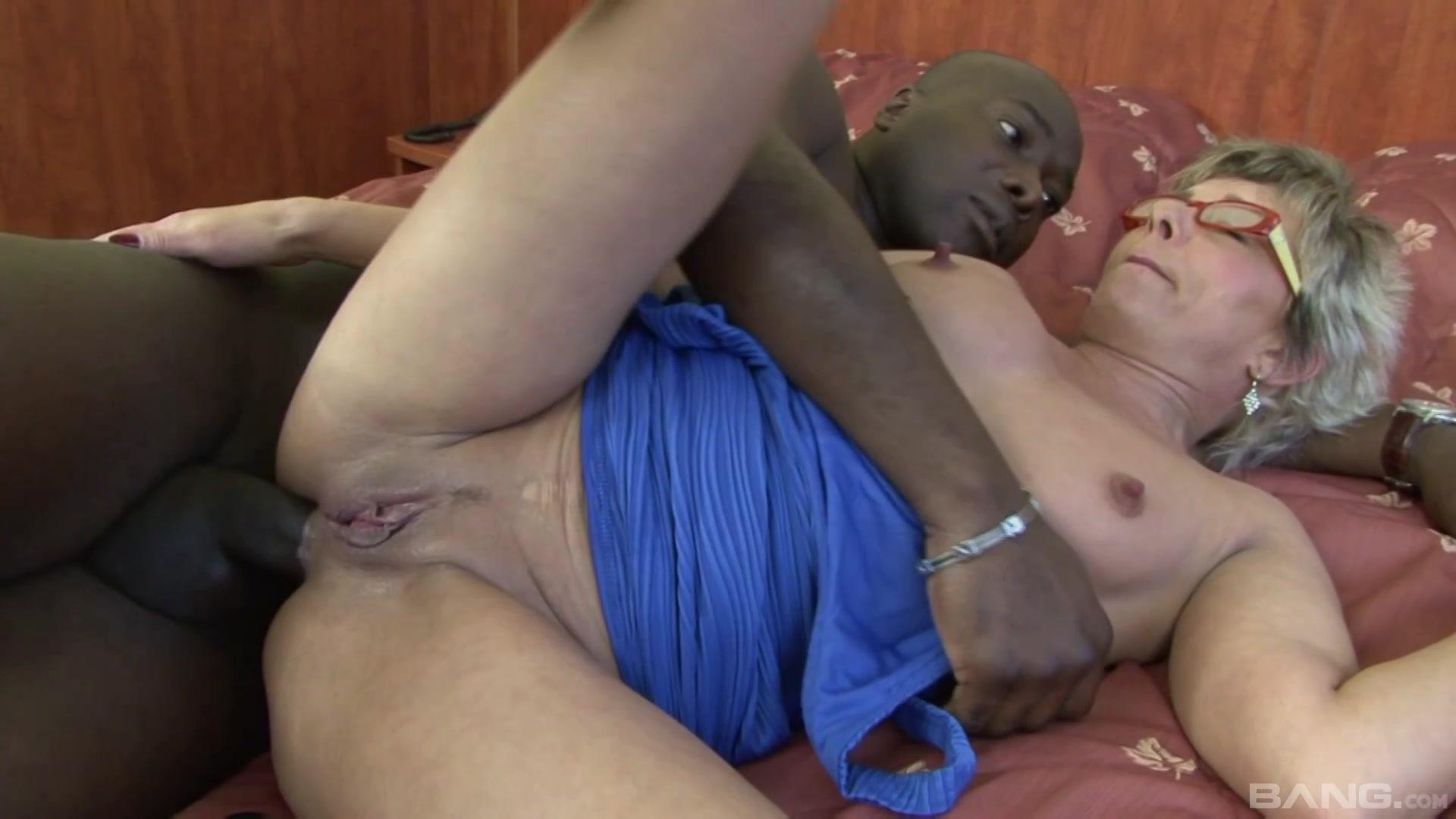 Tamil Maid S Asshole Free Porn